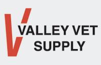 Valley Vet