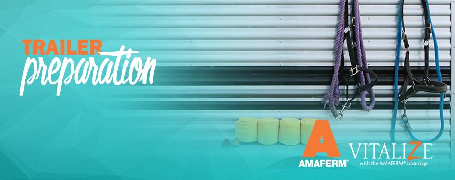 vitalize-header-april2016-trailer