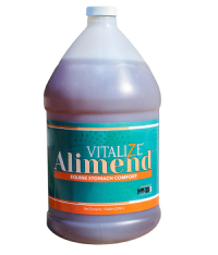 Alimend